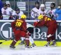 sanok-hokej-festiwal-2012-u-18_039