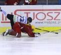 sanok-hokej-festiwal-2012-u-18_040