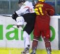 sanok-hokej-festiwal-2012-u-18_041