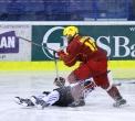 sanok-hokej-festiwal-2012-u-18_042