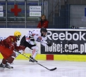 sanok-hokej-festiwal-2012-u-18_043
