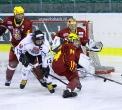 sanok-hokej-festiwal-2012-u-18_044