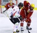 sanok-hokej-festiwal-2012-u-18_045