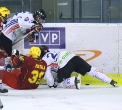 sanok-hokej-festiwal-2012-u-18_047