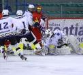 sanok-hokej-festiwal-2012-u-18_058