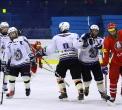 sanok-hokej-festiwal-2012-u-18_060