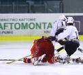 sanok-hokej-festiwal-2012-u-18_061