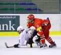 sanok-hokej-festiwal-2012-u-18_063