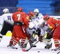 sanok-hokej-festiwal-2012-u-18_065