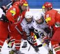 sanok-hokej-festiwal-2012-u-18_066