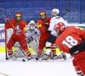 sanok-hokej-festiwal-2012-u-18_068