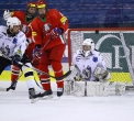 sanok-hokej-festiwal-2012-u-18_069