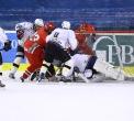 sanok-hokej-festiwal-2012-u-18_070