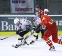 sanok-hokej-festiwal-2012-u-18_071