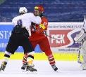 sanok-hokej-festiwal-2012-u-18_076