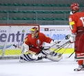 sanok-hokej-festiwal-2012-u-18_077
