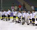 sanok-hokej-festiwal-20120825_002