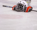 sanok-hokej-festiwal-20120825_006