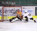 sanok-hokej-festiwal-20120825_009
