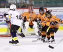 sanok-hokej-festiwal-20120825_012