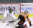 sanok-hokej-festiwal-20120825_020