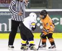 sanok-hokej-festiwal-20120825_026
