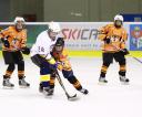 sanok-hokej-festiwal-20120825_028