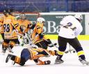 sanok-hokej-festiwal-20120825_029