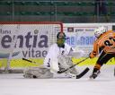 sanok-hokej-festiwal-20120825_030