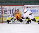 sanok-hokej-festiwal-20120825_033