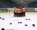 sanok-hokej-festiwal-20120825_034