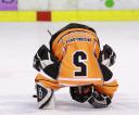 sanok-hokej-festiwal-20120825_036