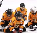 sanok-hokej-festiwal-20120825_001