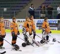 sanok-hokej-festiwal-20120825_003
