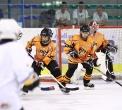 sanok-hokej-festiwal-20120825_010