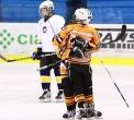 sanok-hokej-festiwal-20120825_011