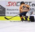 sanok-hokej-festiwal-20120825_013