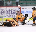 sanok-hokej-festiwal-20120825_014