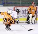 sanok-hokej-festiwal-20120825_015