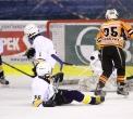 sanok-hokej-festiwal-20120825_017