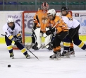 sanok-hokej-festiwal-20120825_019