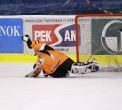 sanok-hokej-festiwal-20120825_021