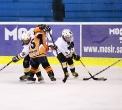 sanok-hokej-festiwal-20120825_022