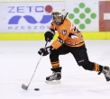 sanok-hokej-festiwal-20120825_024