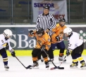 sanok-hokej-festiwal-20120825_027