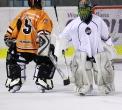 sanok-hokej-festiwal-20120825_032