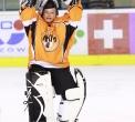 sanok-hokej-festiwal-20120825_035