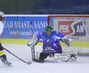 sanok-hokej-festiwal-20120826_001