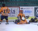 sanok-hokej-festiwal-20120826_010
