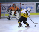 sanok-hokej-festiwal-20120826_013